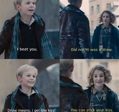libro the tear thief the book thief this movie was really good but extremely sad if you watch it be prepared to