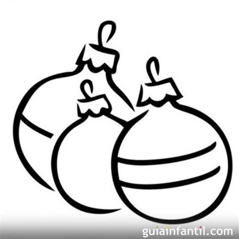 dibujos para tarjetas de navidad para ni241os bolas de navidad para colorear dibujos para ni 241 os