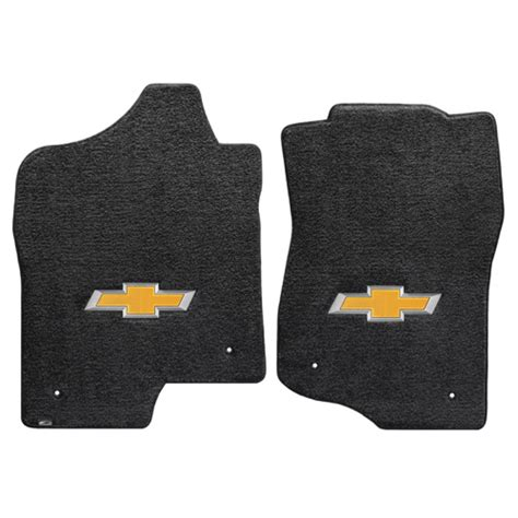 hossrods com chevy suburban 2007 2014 2pc ultimat floor mats hot rod accessories garage