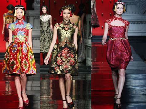 lunar new year clothing style q a vancouver stylist tina ma dishes on lunar
