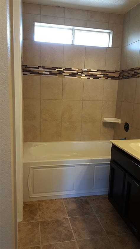 how to repair bathroom tile bathroom tile repair dennis daum tile repair and installation