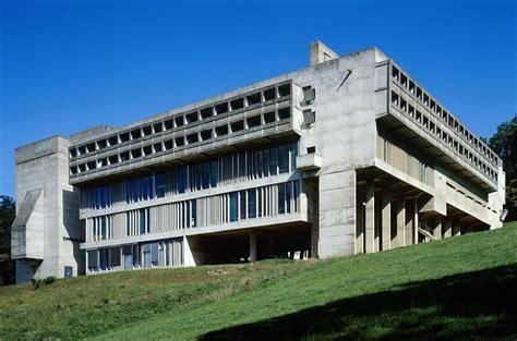 Architect L by Le Corbusier Architect Couvent Sainte De La Tourette