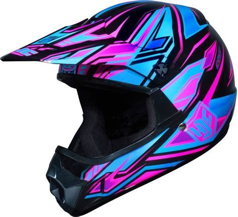 purple motocross helmet best 25 dirt bike ideas on 250 dirt bike