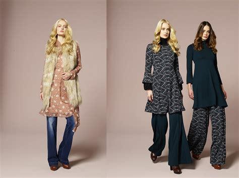 Kaos Esco kaos 2016 catalogo abbigliamento autunno inverno