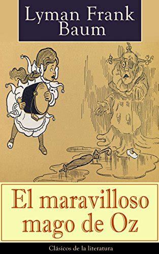 leer el club dumas libro en linea gratis pdf cuentos infantiles para leer gratis linea www imagenesmy com