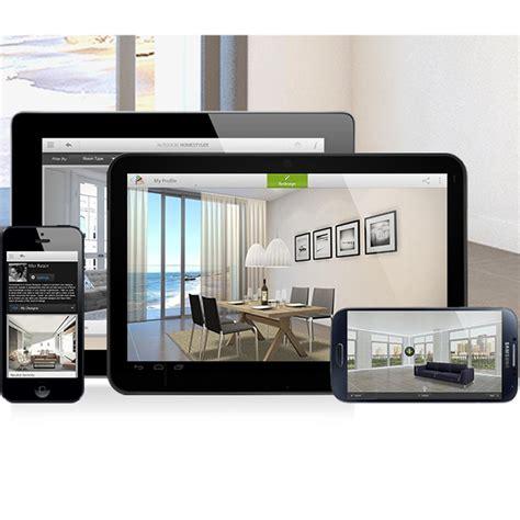 10 applications smartphone et tablette pour la maison