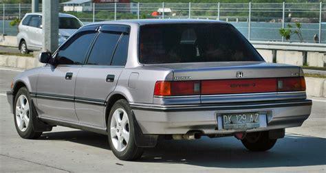 filehonda grand civic denpasar rearjpg wikimedia