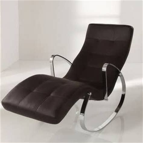leather riser recliner chairs for the elderly 21 best images about best recliner chairs provider in uk