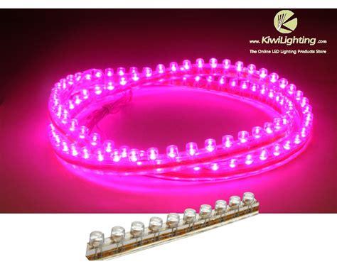 pink led strip lights led light strips blue led light strips 28 brightest led