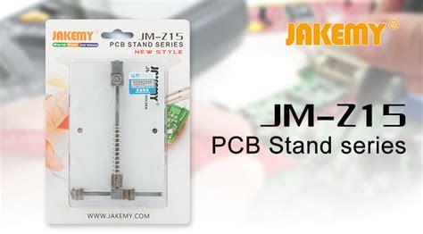 Alat Pasta Solder Jakemy Memory Metal Tin Scraping Knife Jm Z12 jakemy pcb stand series jm z15 jakartanotebook
