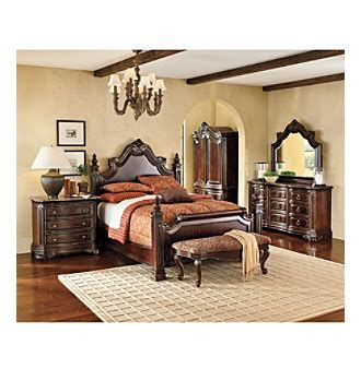 grand furniture bedroom sets a r t furniture grand european bedroom collection