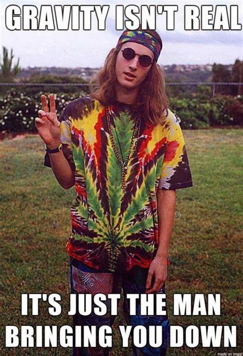 Hillbilly Memes - 35 hilarious redneck memes pictures images graphics