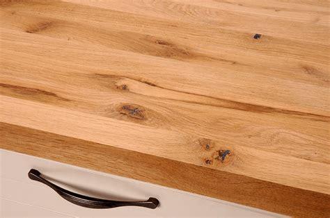 arbeitsplatte wildeiche k 252 chenarbeitsplatten 26 27 30 36mm k 252 chenarbeitsplatten