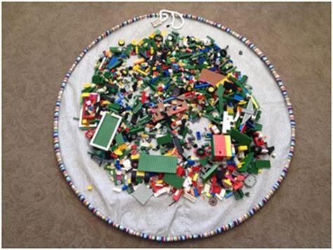 lego bag tutorial drawstring lego play mat tutorial let s be crafty
