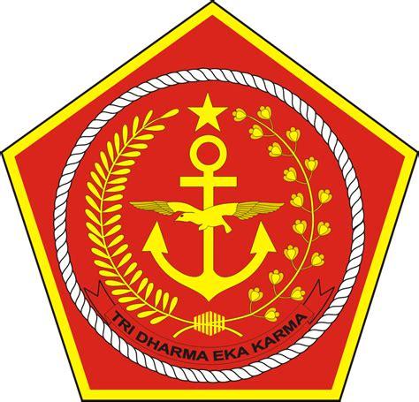 desain logo gambar online gambar desain logo pramuka koleksi gambar hd