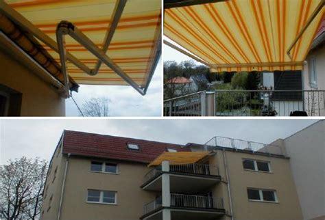 alu jalousien nach maß balkon markise ohne bohren top markisen with balkon