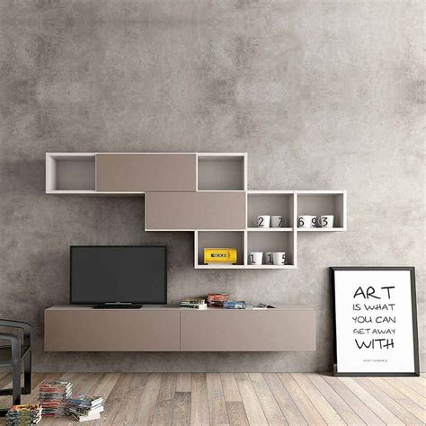 wall mounted tv unit designs 17 best ideas about tv unit design on pinterest tv