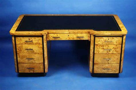 art desks for sale art deco desks for sale