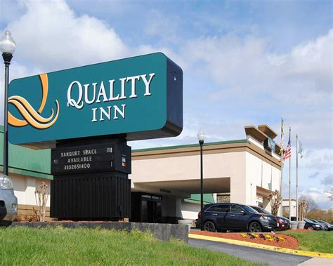 quality inn and quality inn in mill md 410 265 1