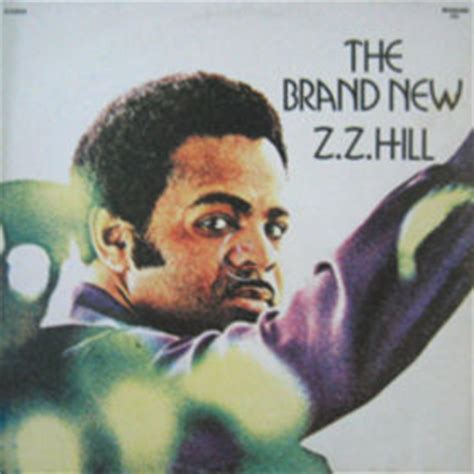 zz hill home blues mp3