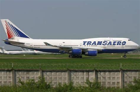 cheap transaero flights from houston iah to st petersburg led jetsetz
