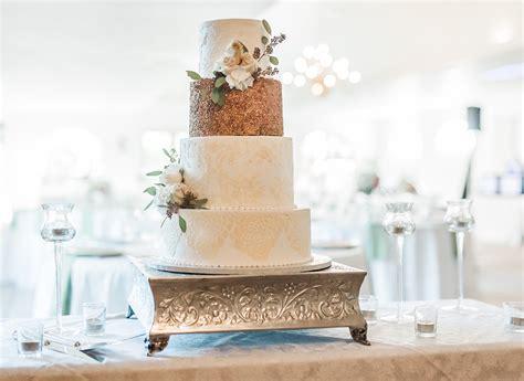 Custom Cake Makers by Stella Baking Company South Jersey Custom Cake Makers