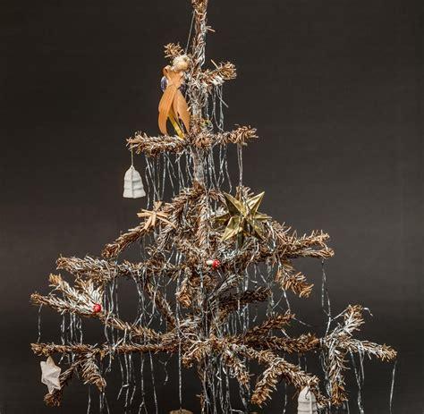 top 28 weihnachtsbaum dresden wo steht der gr 246 223