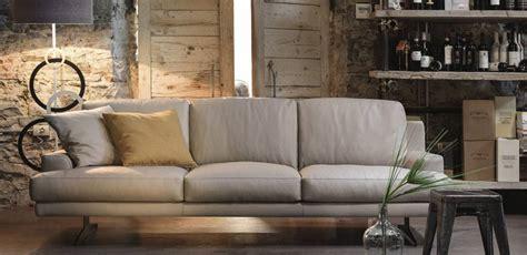 poltrone e sofa messina divani e poltrone