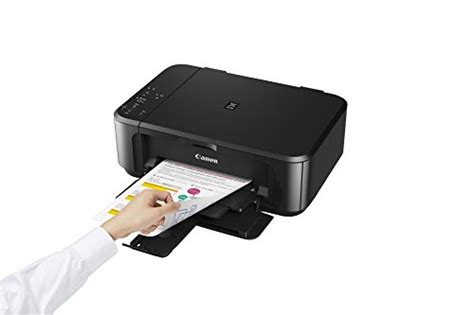 Tinta Printer Canon 9 G canon pixma mg3650 impresora multifunci 243 n de tinta b n