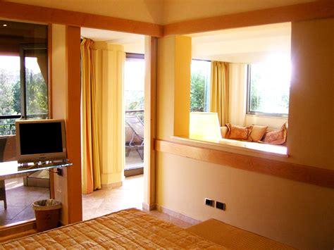 minisuite chambre acacia resort hotel cefal 249