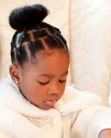 hair styles for a two year natural hairstyles for kids google search kids