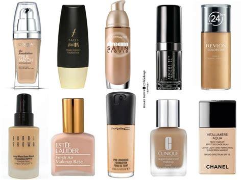 best foundation for combination skin 10 best foundations in india for combination skin prices