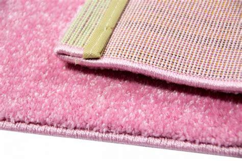 kinderzimmer teppich pink kinderteppich spielteppich kinderzimmer teppich pferde