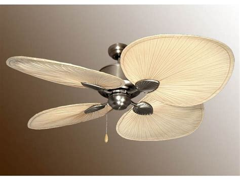 hamilton bay ceiling fan manual ceiling interesting hamilton ceiling fan hton bay