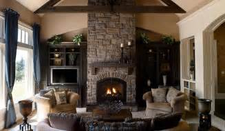 Living Room With Fireplace Ideas by Living Room Modern Living Room Ideas With Fireplace And