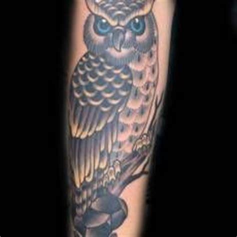 owl tattoo london neo traditional tattoos on pinterest 20 pins