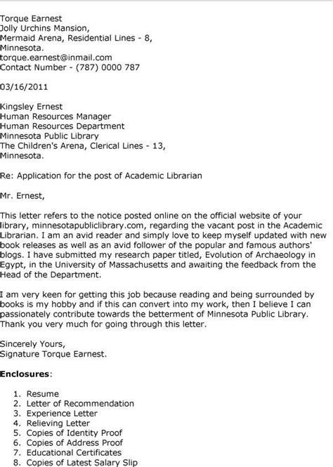 Recommendation Letter For Colleague Professor