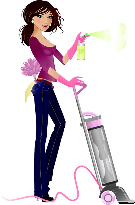house maids cleaning house cleaning services lady