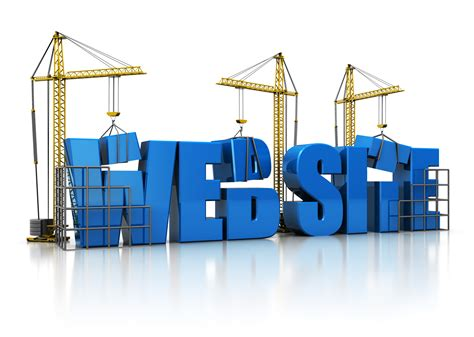 build a house website website maintenance agreements why they are important for