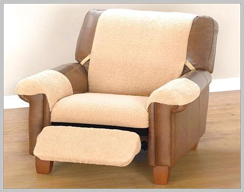 oversized recliner slipcover oversized recliner chair product selections homesfeed