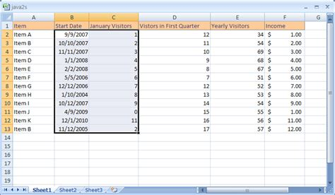 java pattern non capturing group exle selection 171 editing 171 microsoft office excel 2007 tutorial