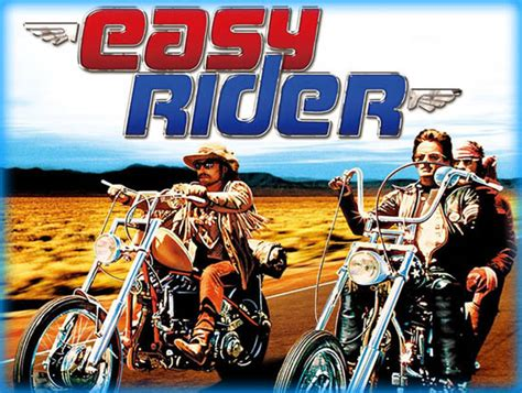 Easy Reider easy rider www pixshark images galleries