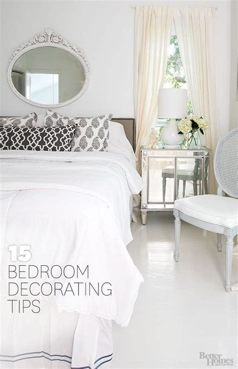 tips and tricks to decorate your dream bedroom bedroom decorating ideas bedroom decorating tips dreams