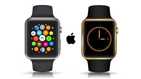 wallpaper size for apple watch wallpaper apple watch watches wallpaper 5k 4k review
