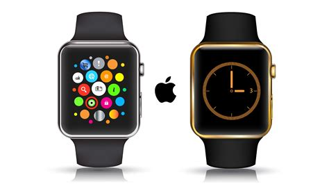Wallpaper Apple Watch, watches, wallpaper, 5k, 4k, review, iWatch, Apple, interface, display