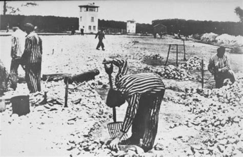 Concentration Camps 1933 39 The Holocaust Encyclopedia