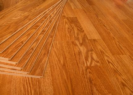 top 28 laminate flooring yuba city 1441 thomas drive yuba city ca 95993 listings melia