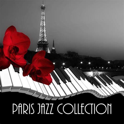 top 100 piano bar songs paris jazz collection piano bar music cocktail and