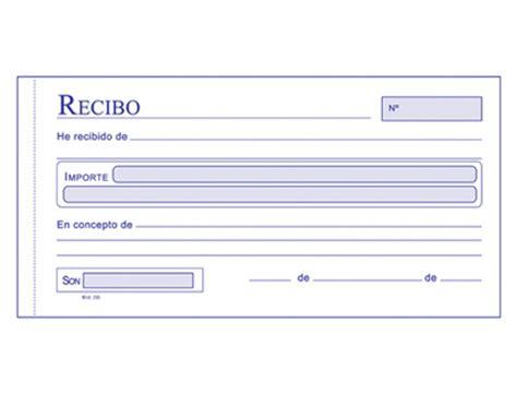 imprimir recibo de pago recibos de renta related keywords recibos de renta long
