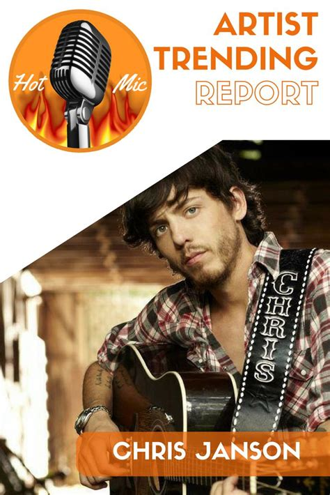 chris janson buy me a boat cd best 25 top country hits ideas on pinterest future top